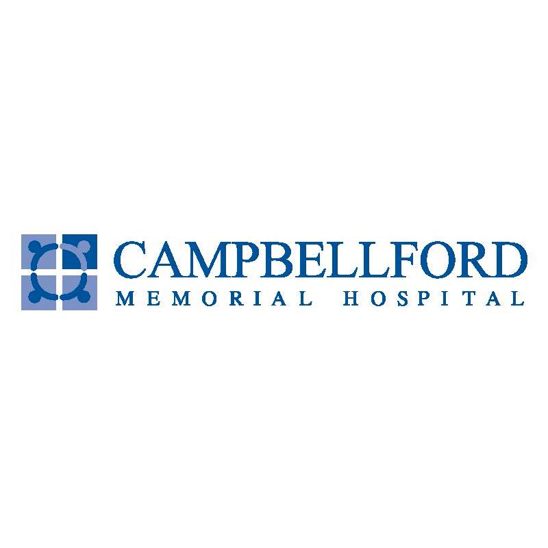campbellford-memorial