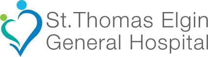 st. thomas elgin