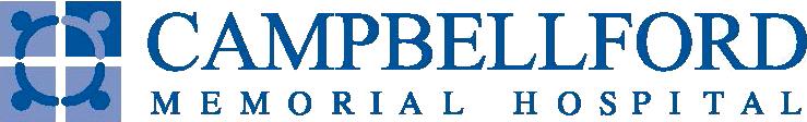 camp-bellford-logo